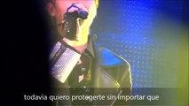 Heo Young Saeng - Connect the Broken Night (Sub Español)(Spanish Sub)