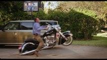 DADDYS HOME Trailer German Deutsch (2016) Will Ferrell, Mark Wahlberg