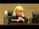 Limaj, nis procesi gjyqësor - Top Channel Albania - News - Lajme