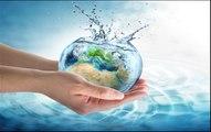 Inventos Extraordinarios #6 NAT GEO HD 2015 (El Apocalipsis del Agua)