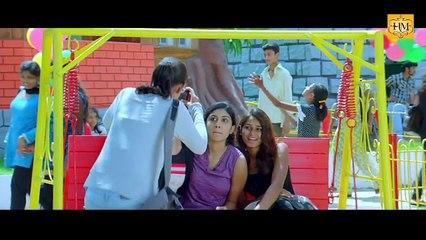 7Aum Arivu Malayalam Full Movie 2013 | Malayalam Full Movie New Releases [HD]