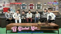 150416 Bachelor Party N eng sub