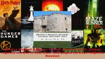 Download  Brodys Regent Review Global History 2015 Global regents review in less than 100 pages EBooks Online