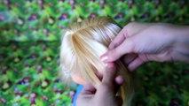 little girls short hairstyles, kids hairstyles, easy girls hairstyles, modne fryzury dla d