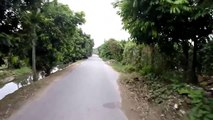 vietnam cycling holidays, vietnam cycling trip