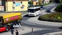 Autobusy PKS Kłodzko
