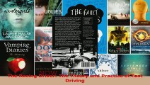 Read  The Racing Driver The Theory and Practice of Fast Driving Ebook Free