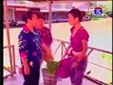 Part 6, Thai Drama Khmer Dubbed , Thai Movie Speak Khmer 2015