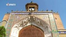 Nuevos Musulmanes - La influencia del Islam en el pensamiento islámico de los conversos