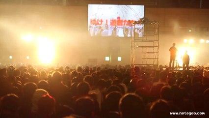 闘会議2015、ゲームの新イベント(第一弾)#144