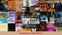 Read  Howling at the Moon Ebook Free