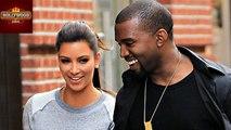 Kim Kardashian And Kanye West welcome their Baby Boy | Hollywood Asia