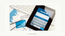 How to use Facebook as a marketing tool?