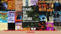 Read  Flight to the Future Human Factors in Air Traffic Control PDF Online
