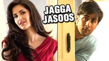 Revealed: Ranbir Katrina's Jagga Jasoos | Everything You Want To Know About The Film