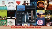 Download Detailing Light Integrated Lighting Solutions for