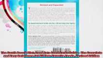 The South Beach Diet Good Fats Good Carbs Guide  The Complete and Easy Reference for All