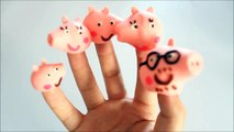 nursery rhyme Peppa Pig Lollipops Finger family Nursery Rhyme Song nursery rhyme
