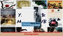 PDF Download  James Dean Transfigured The Many Faces of Rebel Iconography Download Full Ebook