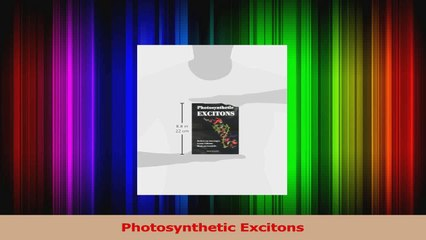 Exciton Resource | Learn About, Share and Discuss Exciton At