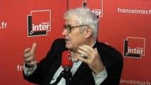 FN, vote, régionales... Hervé Le Bras répond aux questions des auditeurs