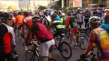 Lille-Hardelot : le parcours de la course dévoilé