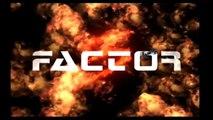 Jeu Star Wars Rogue Squadron II (2002) - Gamecube