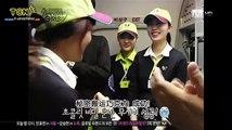 [TCN]101208_Mnet_T-ara_Dream_Girls_E06