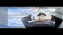 investment free market stock picks newsletter