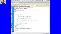 Membuat Aplikasi Sederhana dengan PHP 1