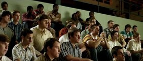 Woodlawn Official Trailer 1 (2015) - Sean Astin, Jon Voight Movie HD [Full Episode]