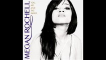 Megan Rochell - Outta My Mind feat. Scandalous - Me, You, And The Radio