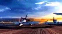 Operation Bodenplatte The Legend of Y 29 [HD] - video ...