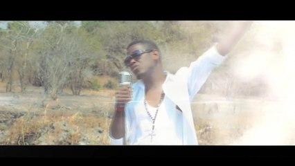 Ricco Jamaal - Zuba - Official Music Video