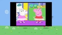 ᴴᴰ PEPPA PIG COCHON Super Compilation En Français De 3 Heures 2014 Peppa Pig Francais