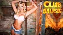 1 HOUR New Best Dance Music 2016 - Electro & House Dance Club Mix - Electro & House (CLUB MUSIC 2016)