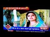 Drashti Dhami - Making of A Star Part 7_India Tv