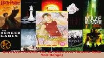 Read  Boys Over Flowers Vol 28 Boys Over Flowers Hana Yori Dango PDF Free