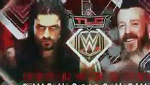 WWE RAW 7-12-2015 Full Show 7th December 2015 Part-2
