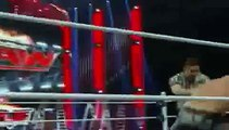 WWE RAW 7-12-2015 Full Show 7th December 2015 Part-4