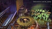 Pipe Dream (HD Animusic)