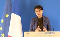 [ARCHIVE] Admission Post-Bac - mieux s'informer, mieux s'orienter : intervention de Najat Vallaud-Belkacem