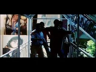 Pollathavan Thamil Movie   Climax Scene   Dhanush