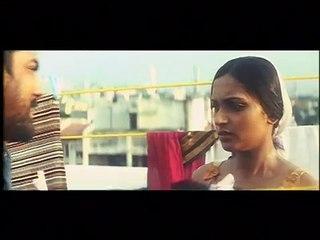 Kalaba Kadhalan Tamil Movie   Akshaya's Super Scene