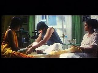 Kalaba Kadhalam   Aarya Game   Super Scenes Kalaba kadhalan  HD Video