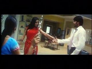 Aarya and Akshaya Romance  Dance   Remix Songs   Kalaba Kadhalan