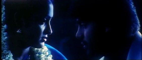 Renuka Menon Hot Scene   Kalabakadhalan   Aarya First Night Scene   Remix