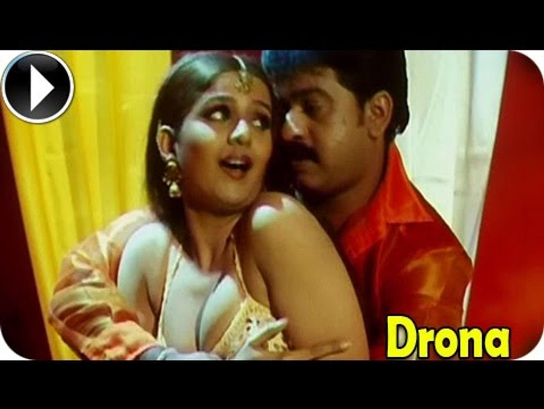 Oriya video song download mp4