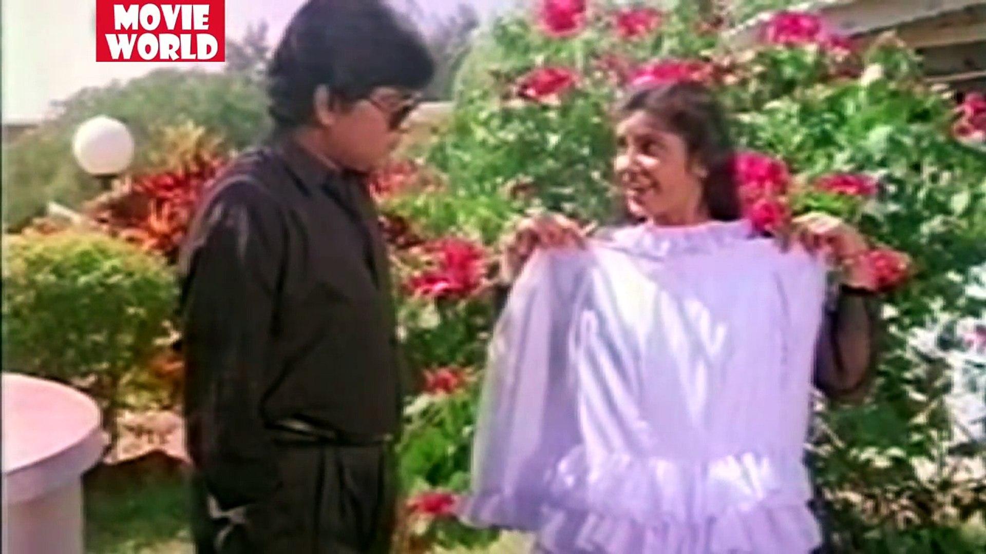Tamil New Full Movies 2016 - Sweet Romeo - New Tamil Romantic Movies [HD]