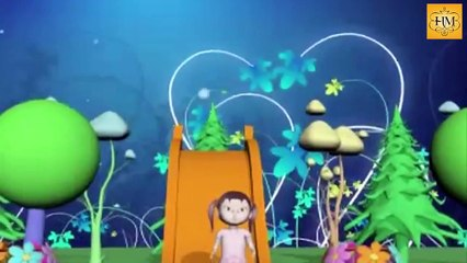 Malayalam Animation For Children 2015 - Kallippattam - Malayalam Cartoon For Children - Part -5
